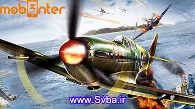 mini dogfight for bada game - www.svba.ir