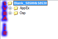 برنامه های bada چگونه نصب می شوند 1