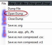 برنامه های bada چگونه نصب می شوند 2