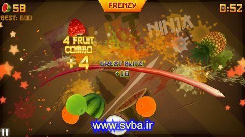 دانلود-بازی-برش-میوه-ها-جاوا-لمسی-و-غیر-لمسی-Fruit-Ninja-new-jar-5800