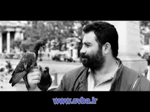 Ahmet Kaya Yollarina Baka Baka www.Svba.ir