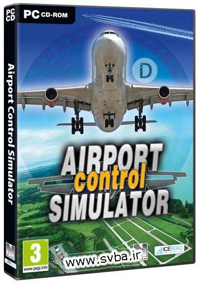 AirportControlSimulator1