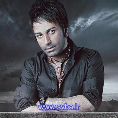 Ali-Lohrasbi-music-gole-flower-rose-download-www.svba.ir