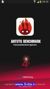 AnTuTu Benchmark 4.1-apk-android-www.Svba.ir