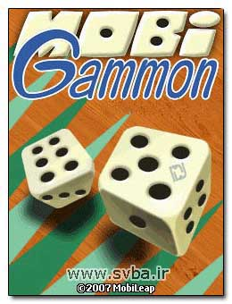 BackGammon-jar-new-ful-svba.ir