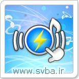 BeatPlayer (www.svba.ir) .app