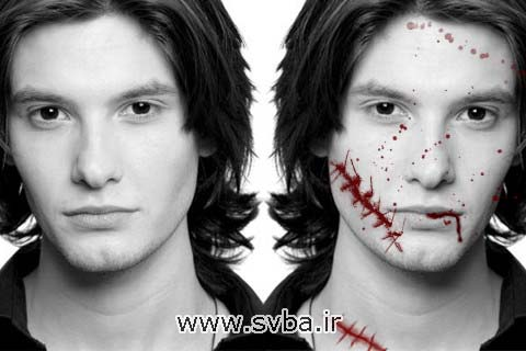 Blood Booth ULTD v1.0 (www.Svba.ir).ipa