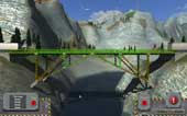 Bridge-Constructor-small3