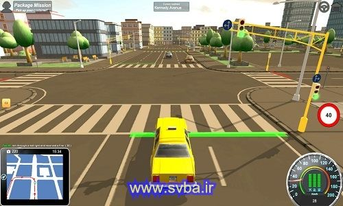 DOWNLOAD-GAMES-TAXI-SIMULATOR-NEW-WWW.SVBA.IR