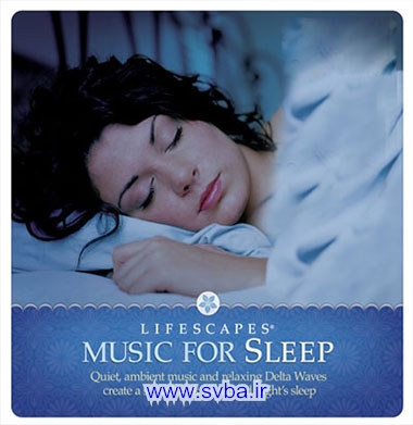 Music for Sleep mp3 download new
