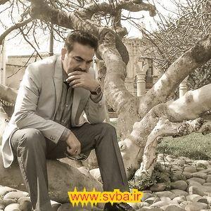 Nadir Bayramli - dostum - Bir Mene Bax music - www.svba.ir