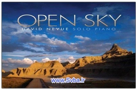 Open-Sky new download music bikalam www.svba.ir