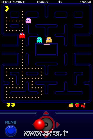 PAC MAN for iPad and iphone v3.2.0 (www.Svba.ir).ipa (1)