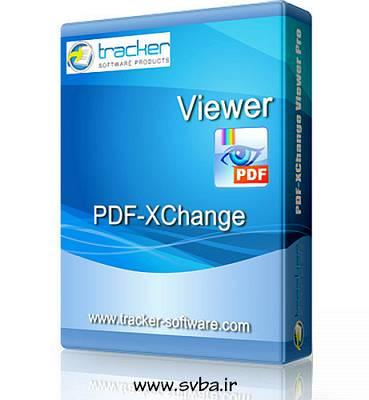free download pdf viewer دانلود نرم افزار ویرایش پی دی اف نمایش pdf