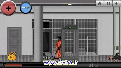 Prison Break-3  www.Svba.ir