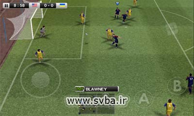 Screenshot-pes-2012-2