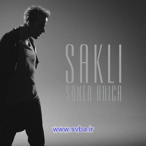 Soner Arica Sakli www.Svba.ir