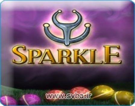 Sparkle - (www.svba.ir) .app