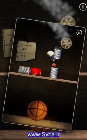 Strike android apk game free   www.Svba.ir