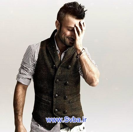 Tarkan new music album  2013-2014  www.svba.ir فیروزه firuze