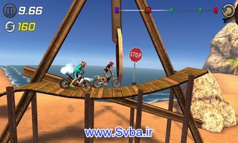 Trial-Xtreme-3.apk android download new version motor svba.ir