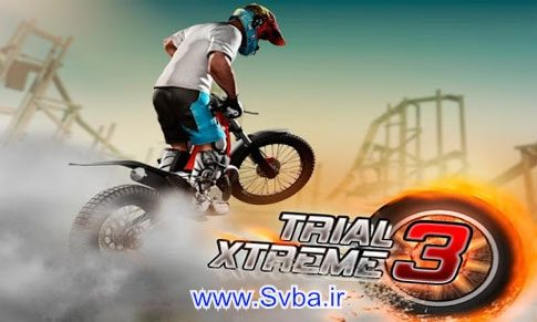 Trial-Xtreme-3.apk android download svba.ir