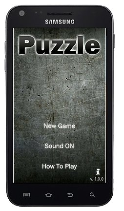 Vucabu.Picture.Puzzle.2.in.1.v1.0.1.Android.1.6.apk www.Svba.ir .apk