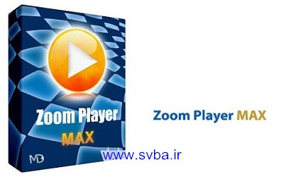 Zoom Player MAX1