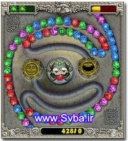 Zuma-game-java-www.svba.ir