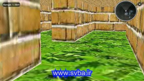 ar labyrinth apk download www.Svba.ir