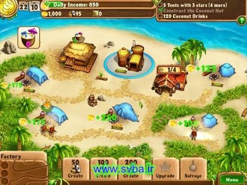 campgrounds endorus expedition size pc games download www.svba.ir