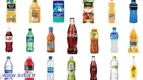 coca cola8