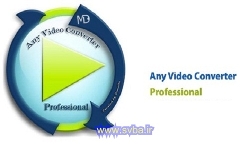 convert-3gp-video-free-all-format-film-convertor-donwload-www.svba.ir