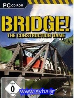 دانلود بازی کم حجم پل سازی برای کامپیوتر