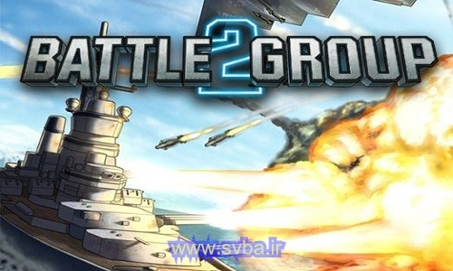 download-games-pc-battle-group-2-cover-svba.ir