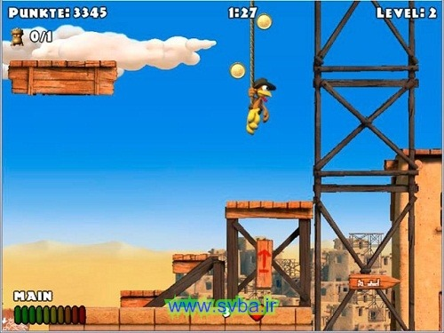 download games size free Crazy Chicken The Winged Pharaoh - www.svba.ir