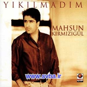 download mahsun yikilmadim mp3