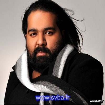 download-music-faal-fal-new-reza-sadeghi-mp3-www.svba.ir