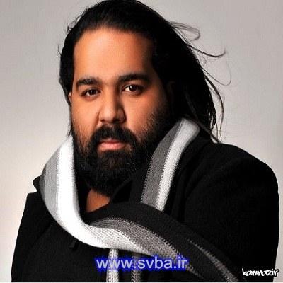 download-music-faal-fal-new-reza-sadeghi-mp3-www.svba.ir