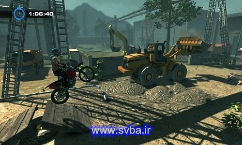 download-pc-games-Urban-Trial-Freestyle-www.svba.ir