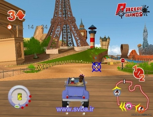 download-pc-games-racers-island-crazy-racers-for-windows-svba.ir