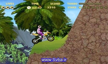 extremeracing android apk download www.Svba.ir