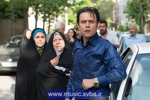fakhte music download new ramadan شبکه 2 - www.svba.ir