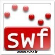flash swf player app bada software download - www.svba.ir