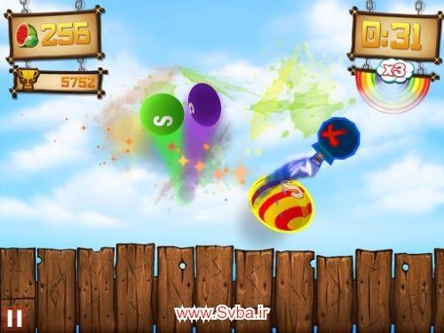 fruit-ninja-vs-skittles-android.apk-www.svba.ir 1