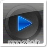 iPlayer (www.svba.ir) .app