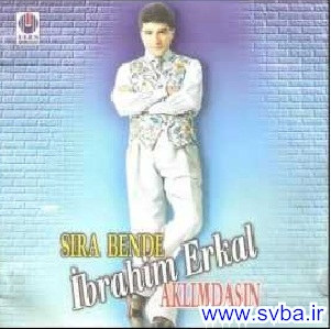 ibrahim erkal aklimdasin download music mp3
