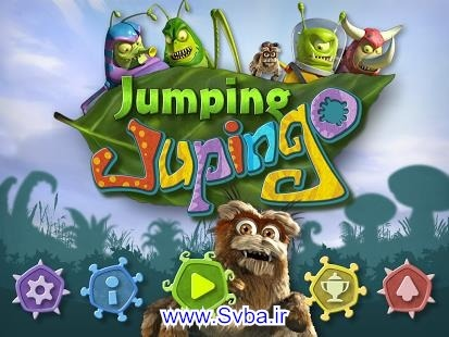 jumping-android.apk-www.svba.ir 1
