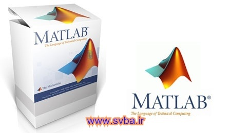 matlab free download software 2013 new - www.svba.ir