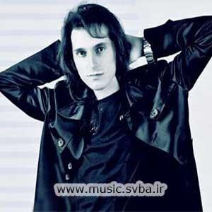 moteza pashaee  مرتضی پاشایی  www.music.svba.ir